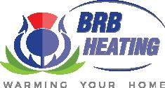 BRB Heating